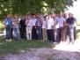 2010 Corso Presidenti di Riserva